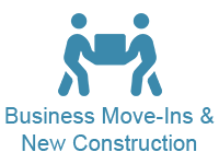 business-move-ins