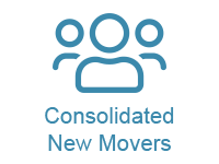 consolidated-new-movers
